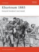 Khartoum, 1884