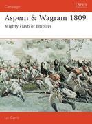 Aspern and Wagram, 1809