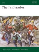 The Janissary