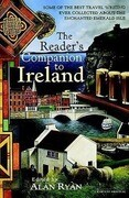 The Reader's Companion to Ireland