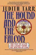 Hound and the Falcon