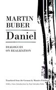 Daniel: Dialogues of Realization