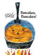 Pancakes, Pancakes]