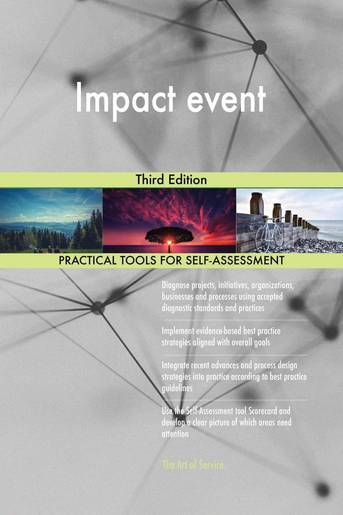Impact event Third Edition als eBook Download v...