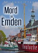 Mord in Emden