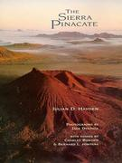 The Sierra Pinacate