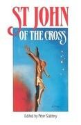 St John of the Cross-Spiritual:
