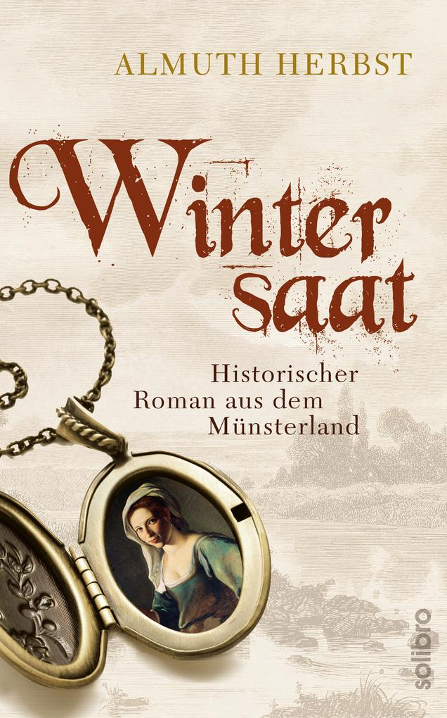 Wintersaat als eBook