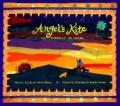 Angel's Kite: La Estrella de Angel
