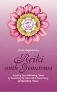 Reiki with Gemstones