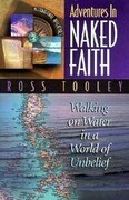 Adventures in Naked Faith: International Adventures