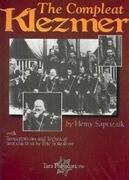 The Complete Klezmer