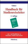 Handbuch für Studienreiseleiter