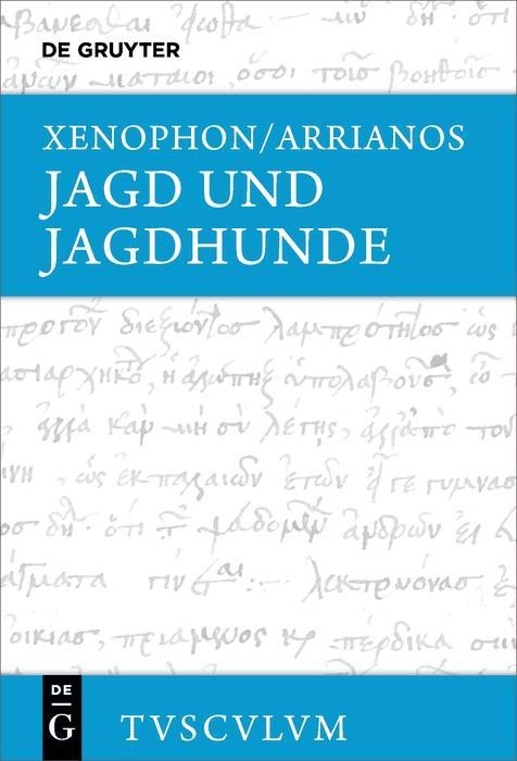 Jagd und Jagdhunde als eBook Download von Xenop...