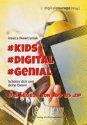 #Kids #Digital #Genial