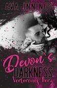 Devon's Darkness