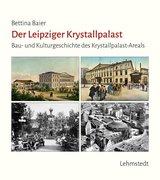 Der Leipziger Krystallpalast