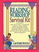 Reading Workshop Survival Kit