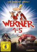 Werner 1-5 - Königbox