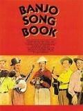 Banjo Songbook (Trischka)
