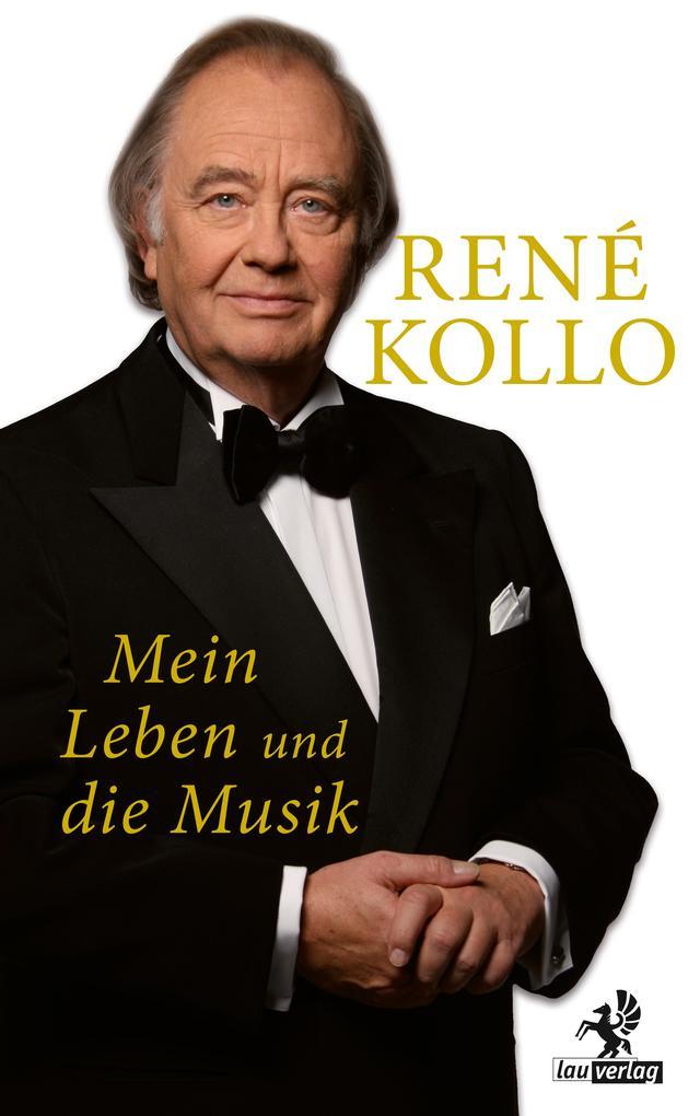 Mein Leben und die Musik als eBook Download von...