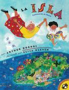 La Isla (Spanish Edition)