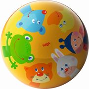 HABA - Ball Tierfreunde