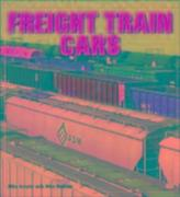 Freight Train Cars