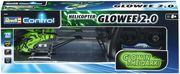 Revell Control - Helicopter Glowee 2.0