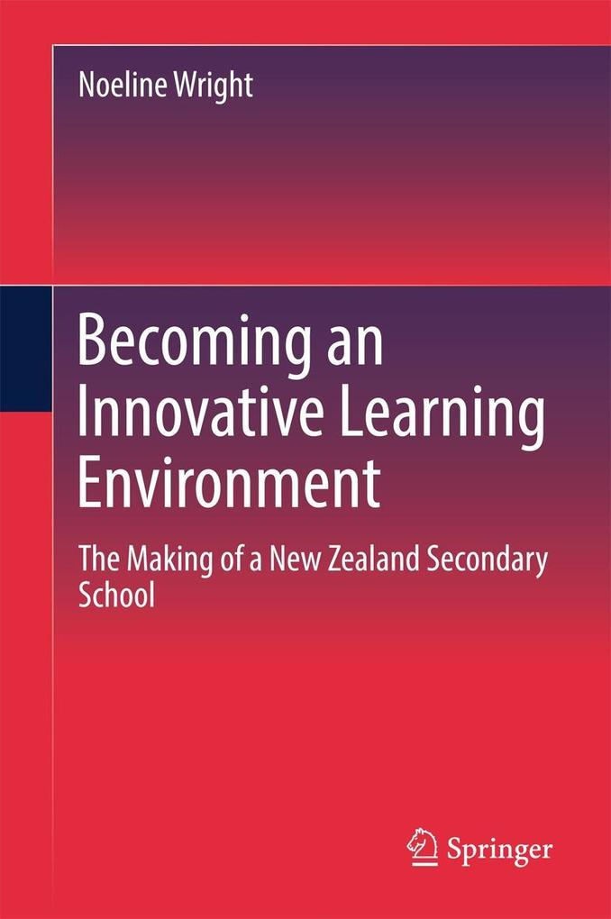Becoming an Innovative Learning Environment als...