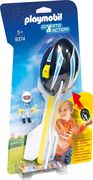 PLAYMOBIL 9374 - Sports & Action - Wind Flyer