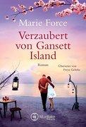 Verzaubert von Gansett Island
