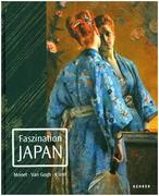 Faszination Japan