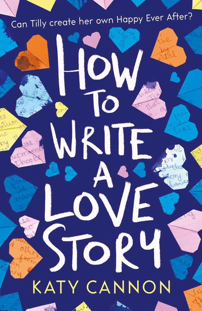 How to Write a Love Story als eBook Download vo...