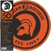 Trojan 50th Anniversar