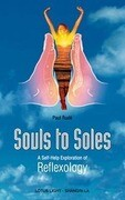 Souls to Soles