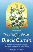 Healing Power of Black Cumin