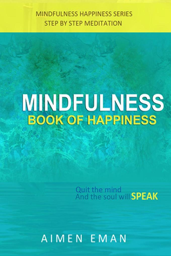 Mindfulness Book of Happiness als eBook Downloa...