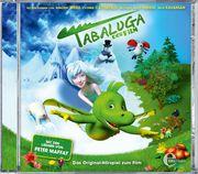 Tabaluga - Das Original-Hörspiel zum Kinofilm