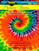 Problem Solving Grades 6-8: Inventive Exercises to Sharpen Skills and Raise Achievement