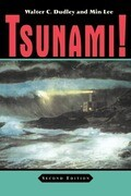 Tsunami!: Second Edition