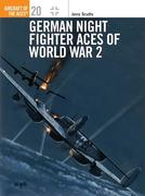 Luftwaffe Nightfighters