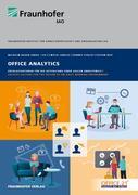 Office Analytics.