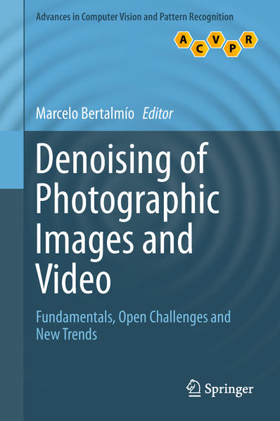 Denoising of Photographic Images and Video als ...
