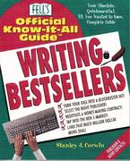 Writing Bestsellers: Turn Your Small Ideas Into Blockbuster Hits!