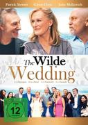 Wilde Wedding
