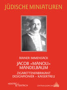"Jacob ""Manoli"" Mandelbaum"