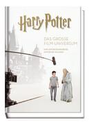 Harry Potter: Das große Film-Universum
