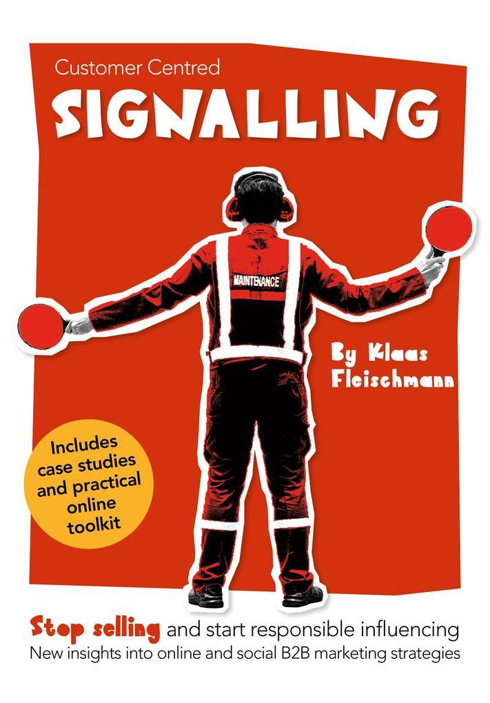 Customer Centred Signalling als eBook Download ...