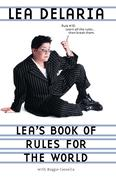 Lea's Book of Rules for the